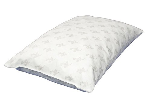 My Pillow Classic Series Bed Pillow, Standard/Queen Size, Medium by MyPillow Inc