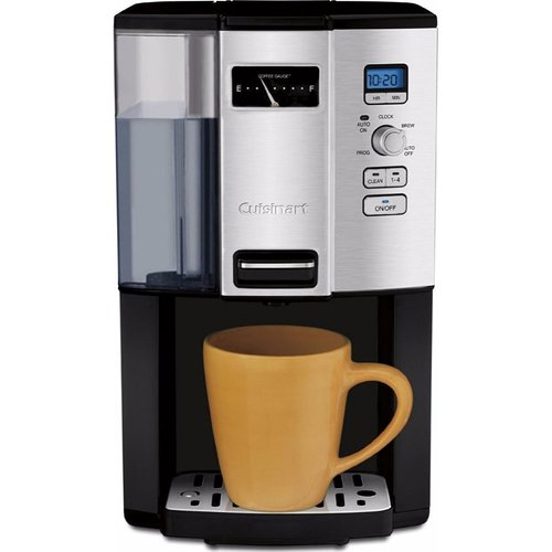 Cuisinart DCC-3000FR 12 Cup Coffee