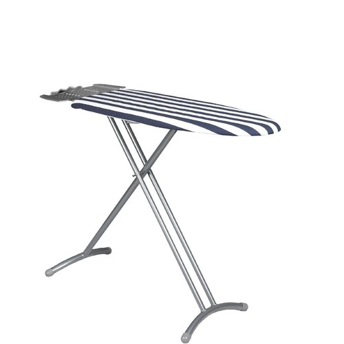 Clothing Solutions by Westex Compact Ironing Board