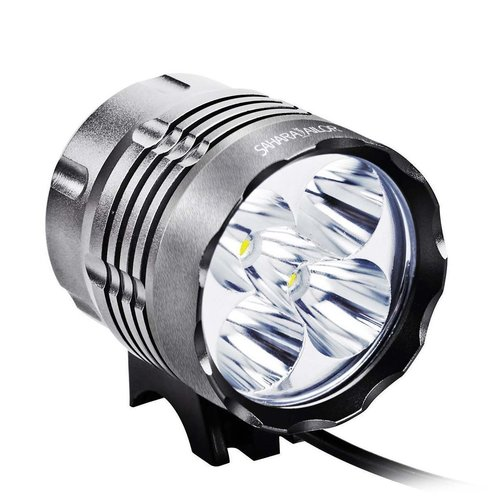 Sahara Sailor LED Bike Headlight