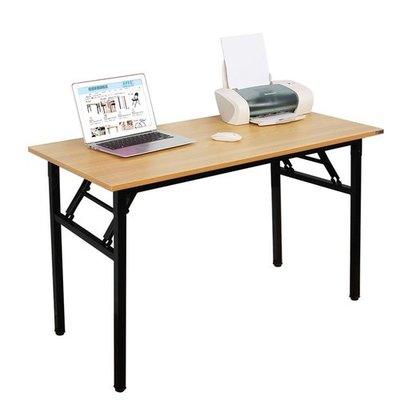 Need Computer Desk Office Desk 47