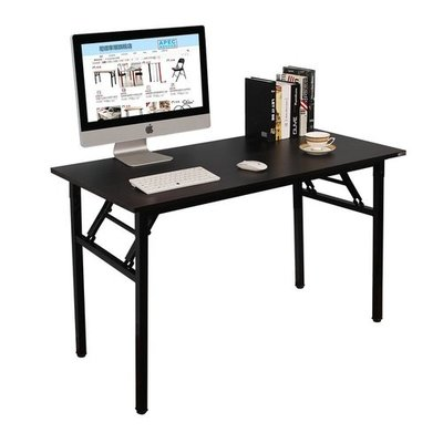 Need Computer Desk Office Desk 55