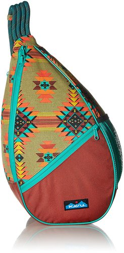 KAVU Women Paxton Pack Backpack