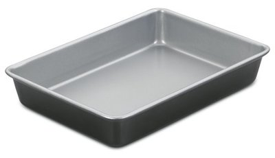 Best Rectangle Cake Pans