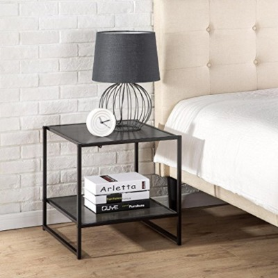 Zinus Dane Nightstand