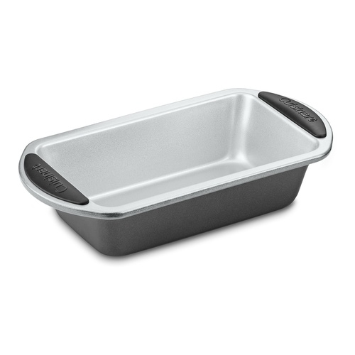Cuisinart SMB-9LP Easy Grip Bakeware Bread Pan