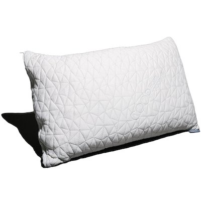 Coop Home Goods - Memory Foam Pillow