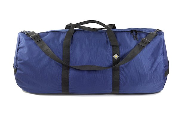 North Star Bags Gear Duffel Bag