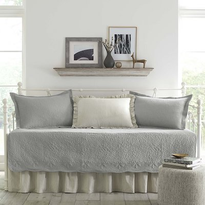 Stone Cottage Daybed Cover Set
