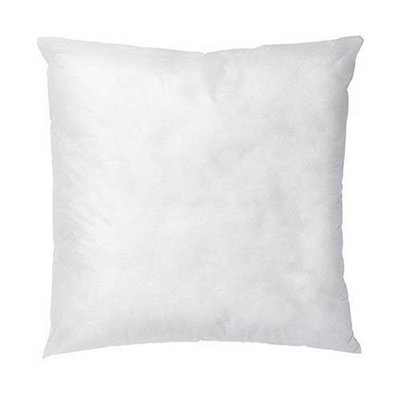 IZO All Supply Throw Pillow
