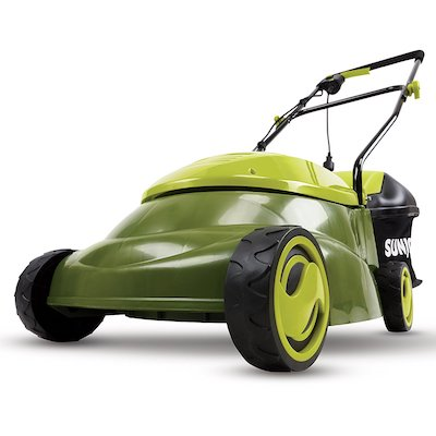 Sun Joe MJ401E Mow Joe Lawn Mower