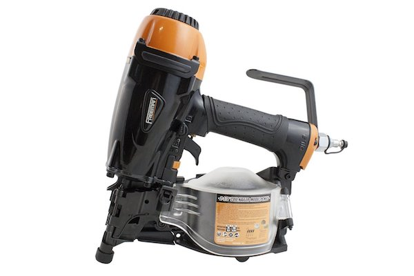 Freeman PCN65 Fencing Nailer