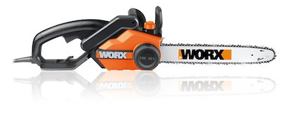 WORX Electric Chainsaw – WG304.1