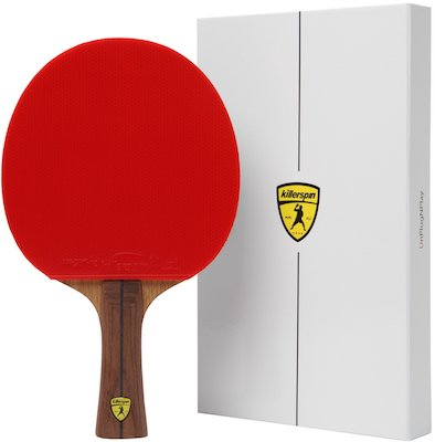 Killerspin JET800 N1 Table Tennis