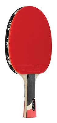 STIGA Pro Table Tennis Racket