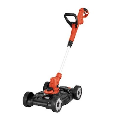 Black & Decker MTE912 Mte912
