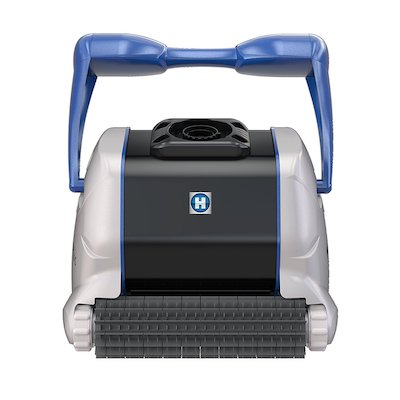 Hayward RC9990CUB TigerShark Robotic Pool Cleaner