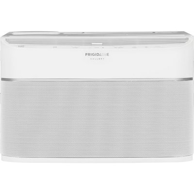 Frigidaire Smart Window Air Conditioner