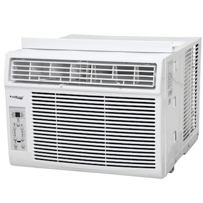 Koldfront WAC10002WCO Window Air Conditioner