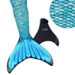 Best Mermaid Tails for Swimming in 2020