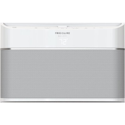 Frigidaire 10000 Cool Window Air Conditioner
