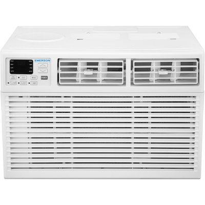 Emerson EARC6RE1 Kool Window Air Conditioner