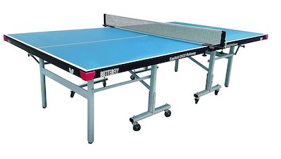 Butterfly Easifold Table Tennis