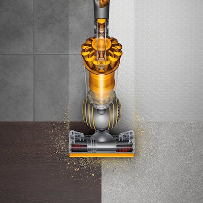 Dyson Ball Upright Vacuum