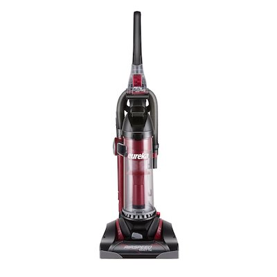 Eureka A EXACT Pet Bagless Vacuum Cleaner (AS3001AA)