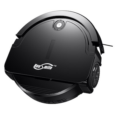 Housmile Robotic Vacuum Cleaner