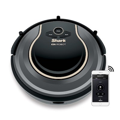 Top 8 Best Automatic Robotic Vacuums In 2019 Bright8