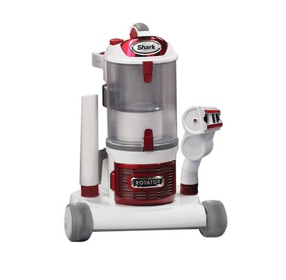 Shark Rotator Vacuum (NV501)