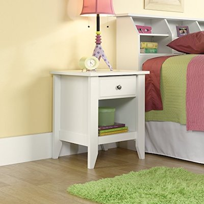 Sauder Shoal Creek Nightstand