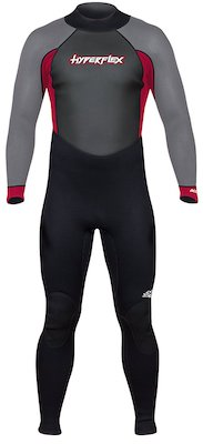 Hyperflex Wetsuits Men's Access