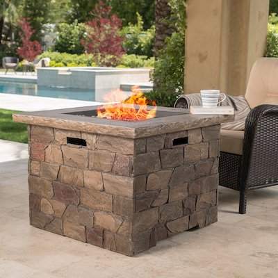 Stonecrest Patio Furniture