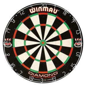 Winmau Diamond Plus Dart Boards