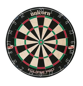 Unicorn Eclipse Pro Dart Boards