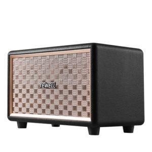 Bedside Tewell BT Speaker