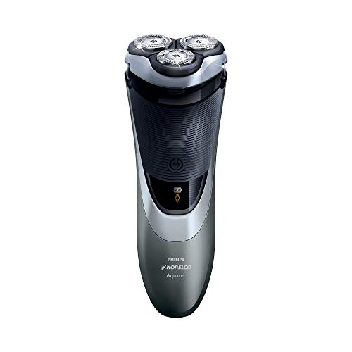 Philips Norelco - Best Electric Shavers for Men