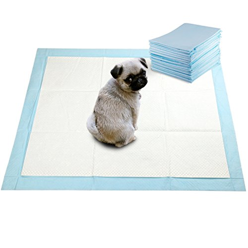 Gobuddy Training Pads