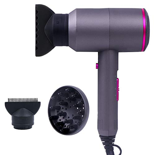 DigHealth Hair Dryer 1800W