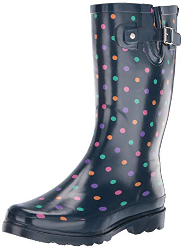 Western Chief Women Rubber Boots