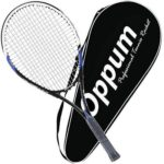 Best Tennis Rackets Reviews and Buying Guide in 2020
