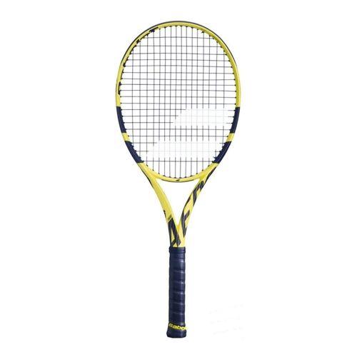 Babolat Pure Aero 2019 Tennis Racket