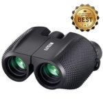 Best Night Vision Binoculars with Buying Guide in 2020
