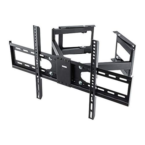 Vemount Corner TV Wall Mount Bracket