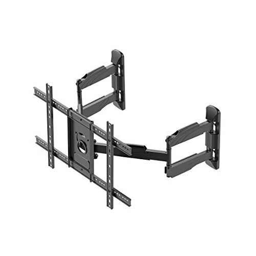 Monoprice Cornerstone Series TV Wall Mount Bracket