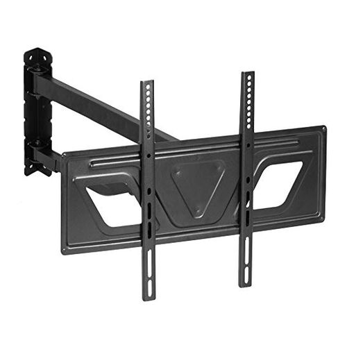 VIVO Corner TV Wall Mount for 37 to 60-inch Screens