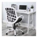 Top 10 Best Office Chairs Under 200 dollars