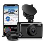 Top 10 Best Front and Rear Dash Cam Reviews in 2020